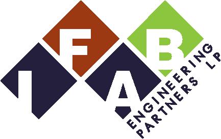 IFAB_logo_color